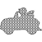 Basic Blackwork Transport 11