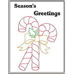 Greeting Card Front 05